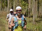 Svatka KSR 2016 runner
