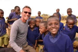 Friendly_tanzanian_kids