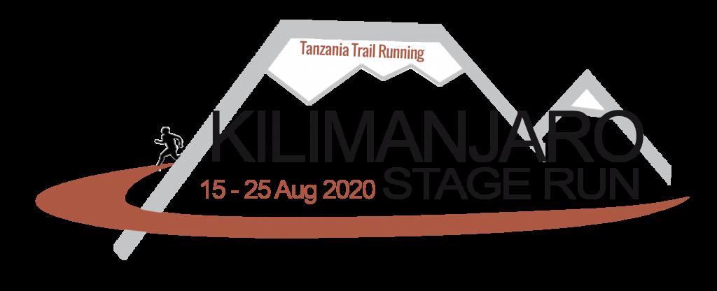 KSR trail logo 2020