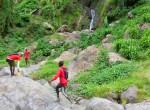 KSR 2012 waterfall crossing