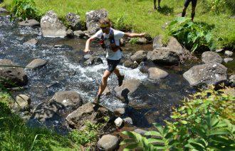 Bojan KSR Runner 2015