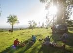 KSR 2012 picnic break